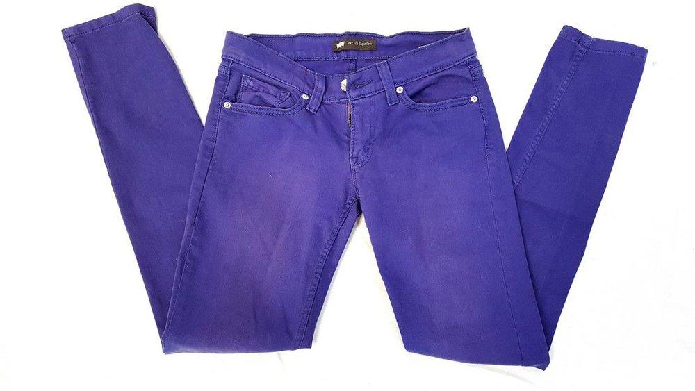 levi_s purple.jpg