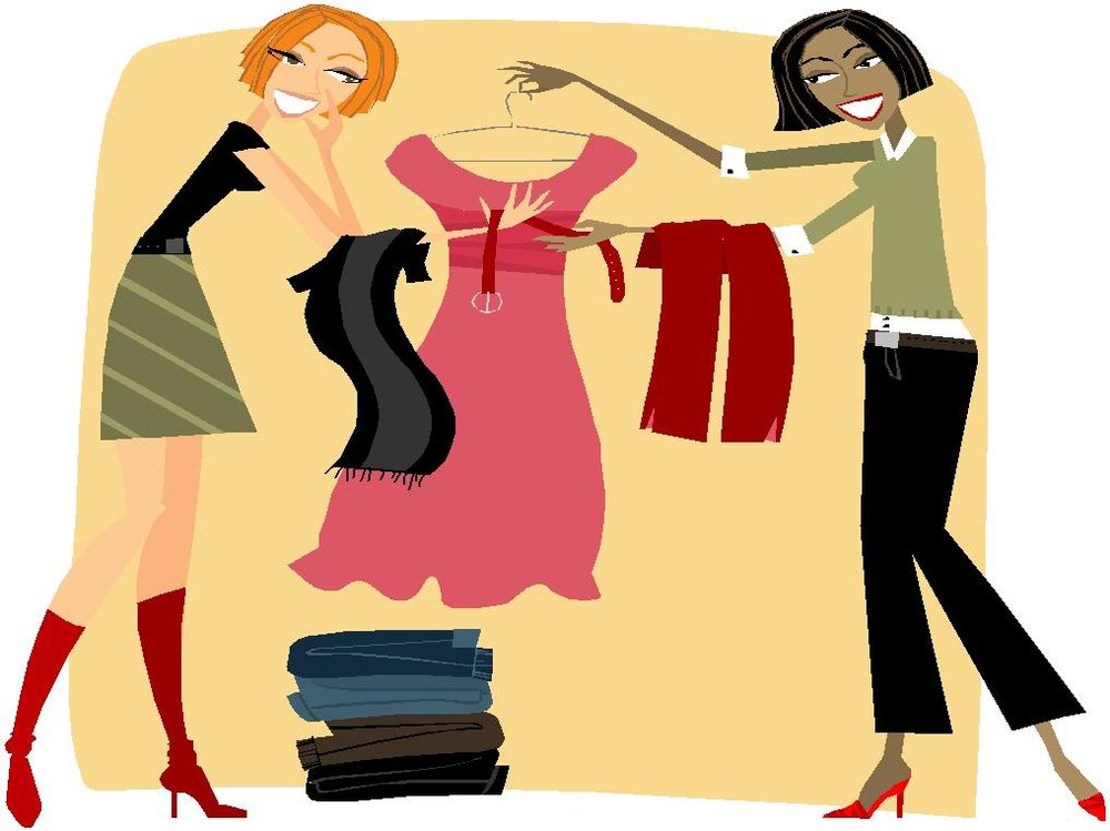 clothes-shop-clipart-29.jpg