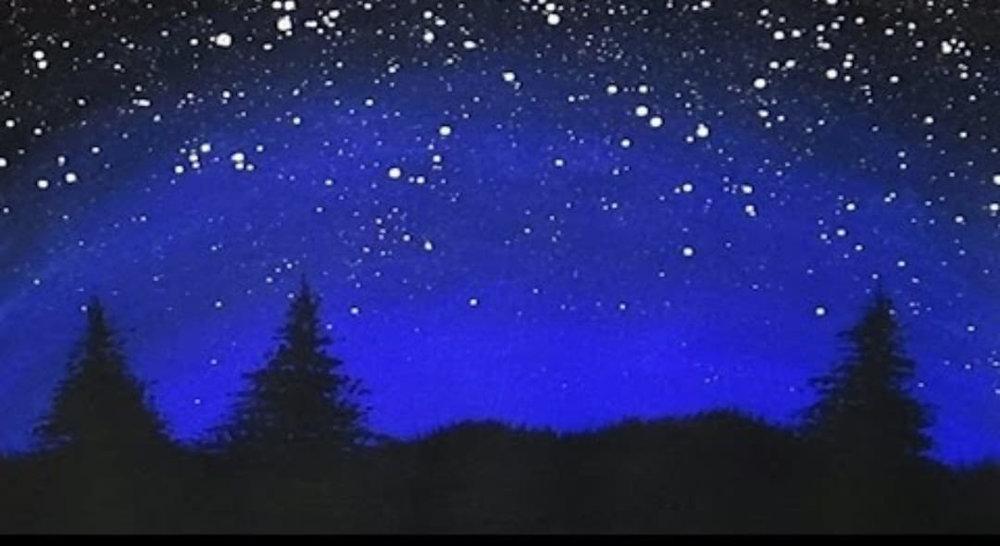 StarNight2.jpg