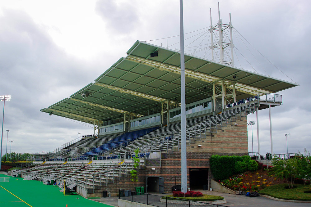 hops-stadium-image-01-1000x1500.jpg