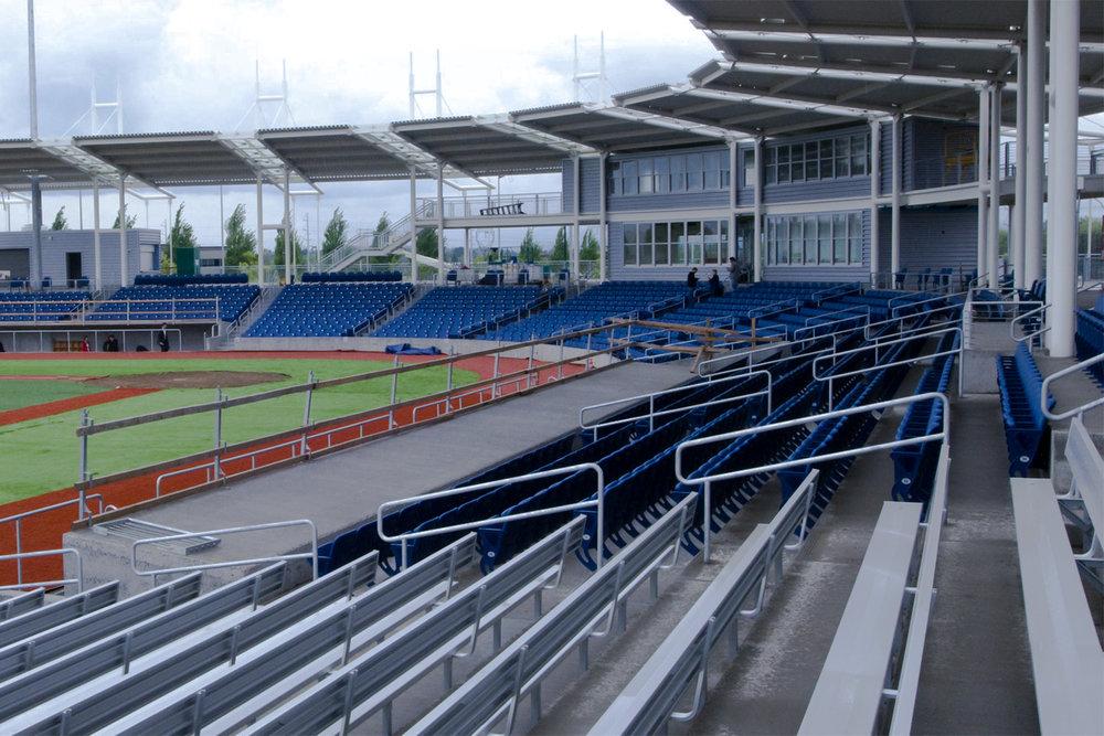 hops-stadium-image-04-1000x1500.jpg