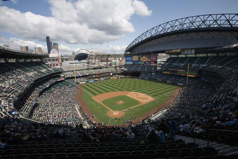 safeco-stadium-image-01-1000x1500.jpg