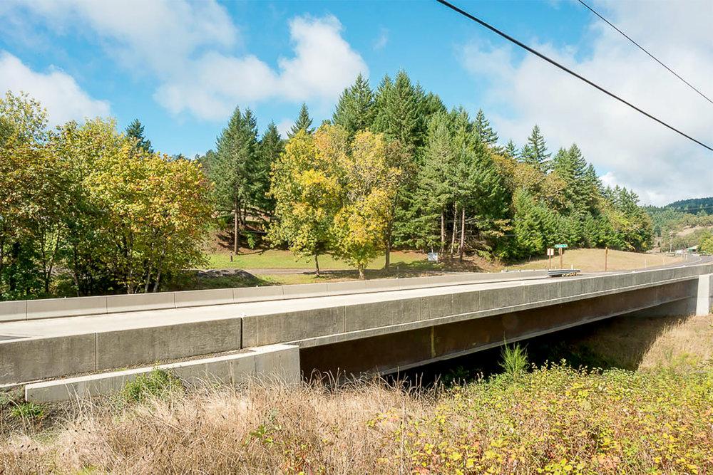 dodge-creek-bridge-image-01-1000x1500.jpg