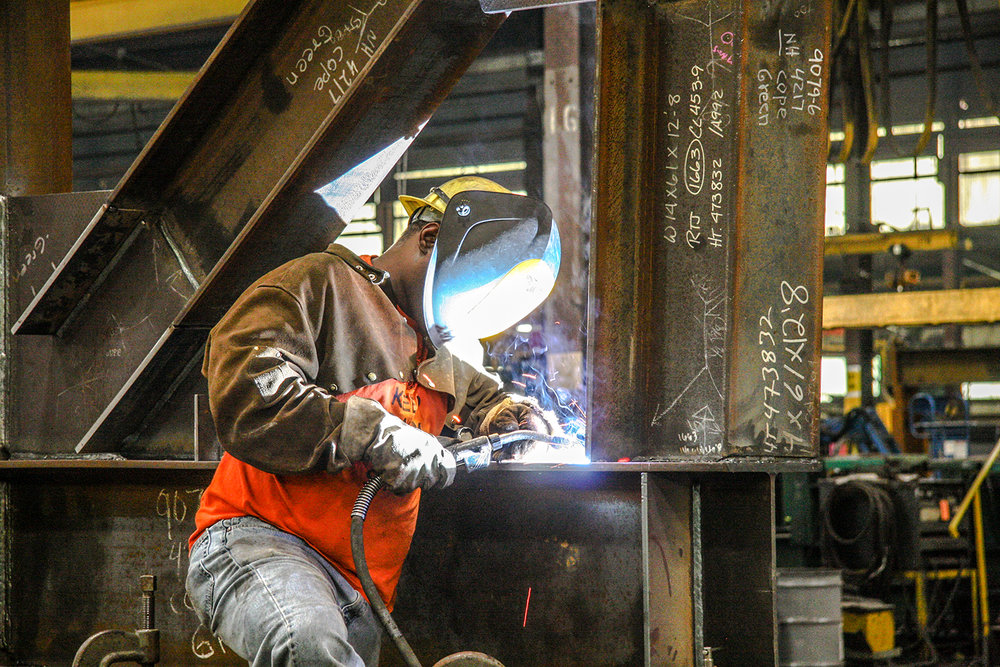 fought-welder-image-08-lo-res.jpg