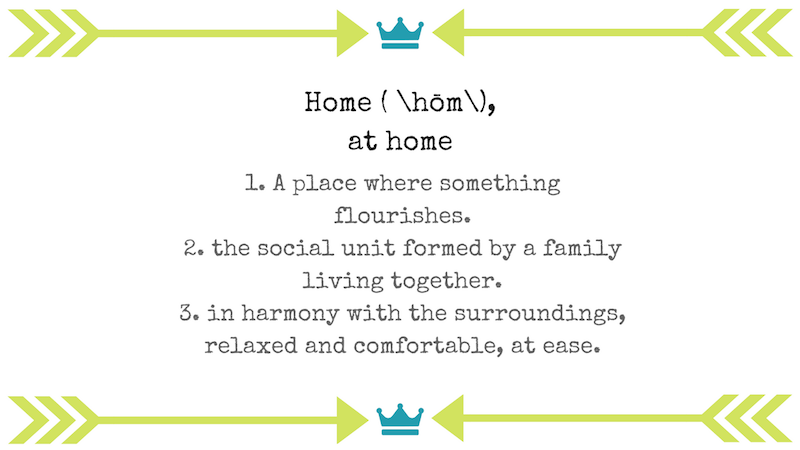 Home definition -youtube.png