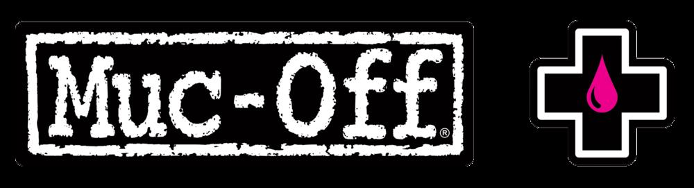 muc-off-logo.png