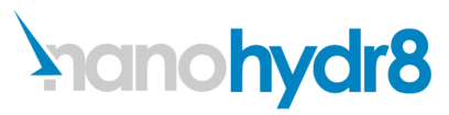 nanohydr8-logo.png