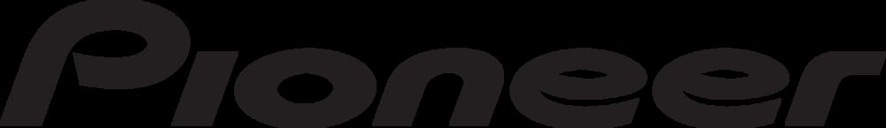 Pioneer_Logo_black_transparent.png