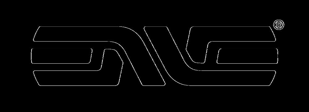 enve-black-transparent.png