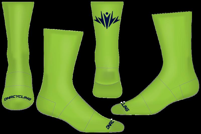 intermountaintri_socks_2019.png