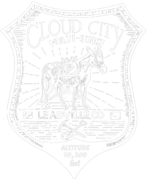 CloudCityLogo_small.png