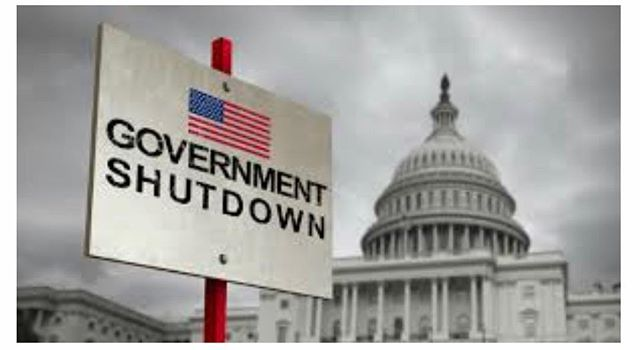 We've had a few questions about the gov't shutdown so we will give a little insight what it means so far from our end! .  Yes it's a pretty big deal. We cannot work with the US Forest Service (USFS) as they are affected. And we do have pending work with them. So know we are not taking this lightly. . This means there are aspects of the race we can't finalize..any race on forest land or any public land is in a similar boat right now. .  Good news: it's still a long way off to Sept 2019 so we continue to plan and prepare with the expectation everything will be fine! . If it drags on to a point where we are concerned about timing, we will let everyone know. . Transparency is key. We are not worried now, but want to acknowledge the shutdown, which includes public lands and rangers on those lands. .  Hopefully our lawmakers will have this sorted out soon and parks and forests and those who work on them and depend on them will all be back in business!