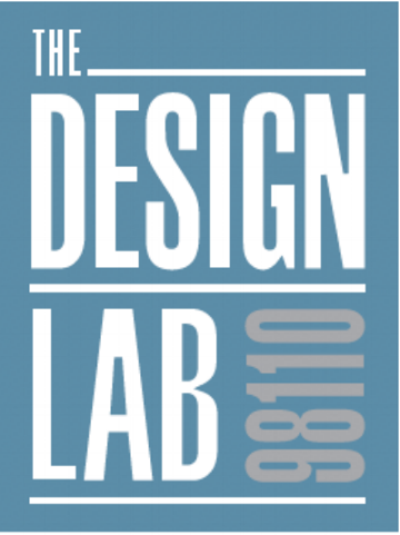 The Design Lab 98110