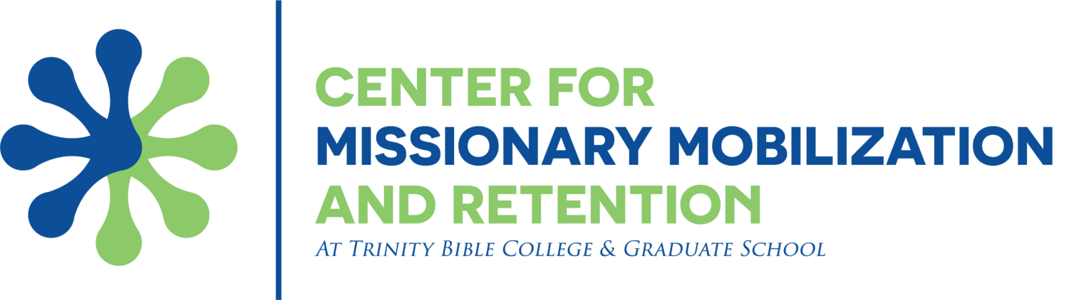 Center for Missionary Mobilization and Retention