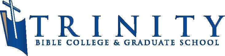 Trinity_Logo_Web.png