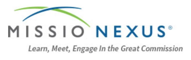 Missio Nexus Logo.jpg