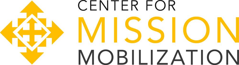 CMM Logo_woTag FullColor.jpg