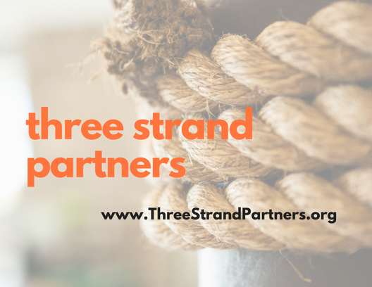 three strands postcard_front.png
