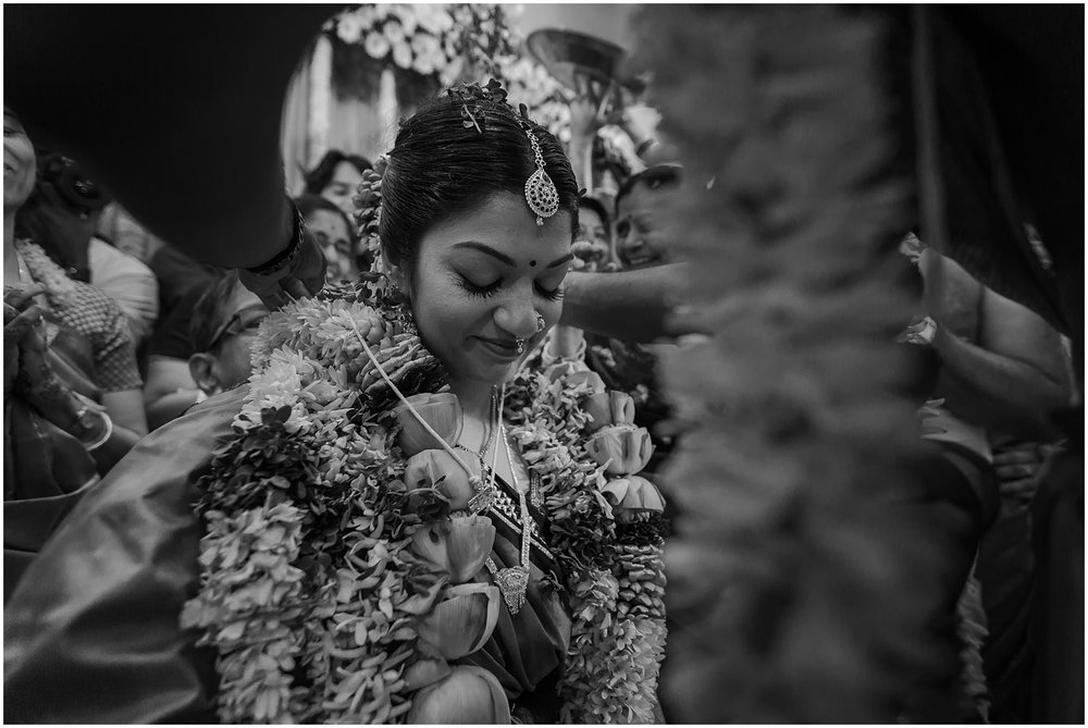 23102017-Poornima-Shrihari-Wedding-2808.jpg