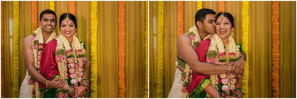 23102017-Poornima-Shrihari-Wedding-3223.jpg