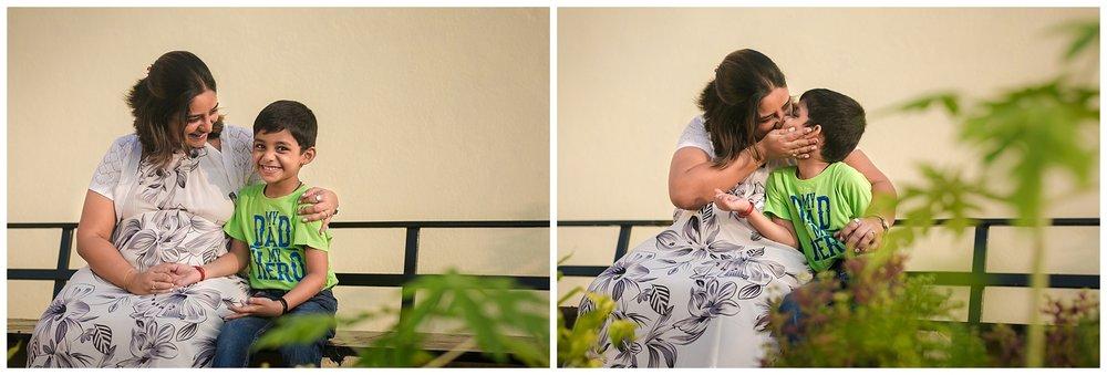09122017-Smrithi-Second-Maternity-Shoot-184.jpg