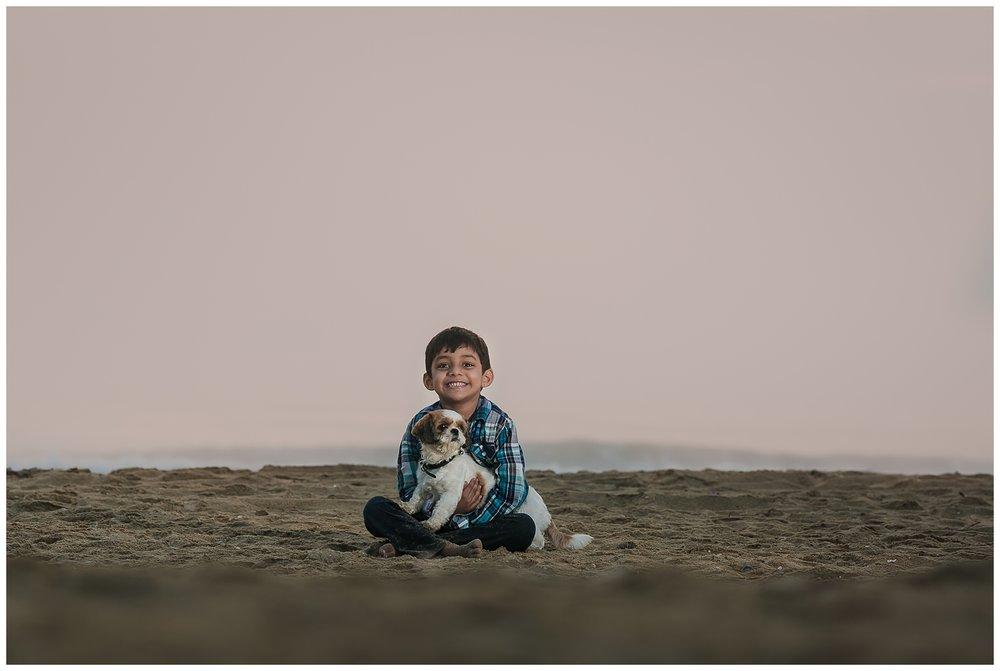 09122017-Smrithi-Second-Maternity-Shoot-138.JPG