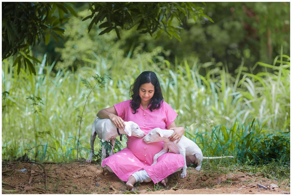 24072016-Bharathi-Second-Maternity-withdogs-014.jpg