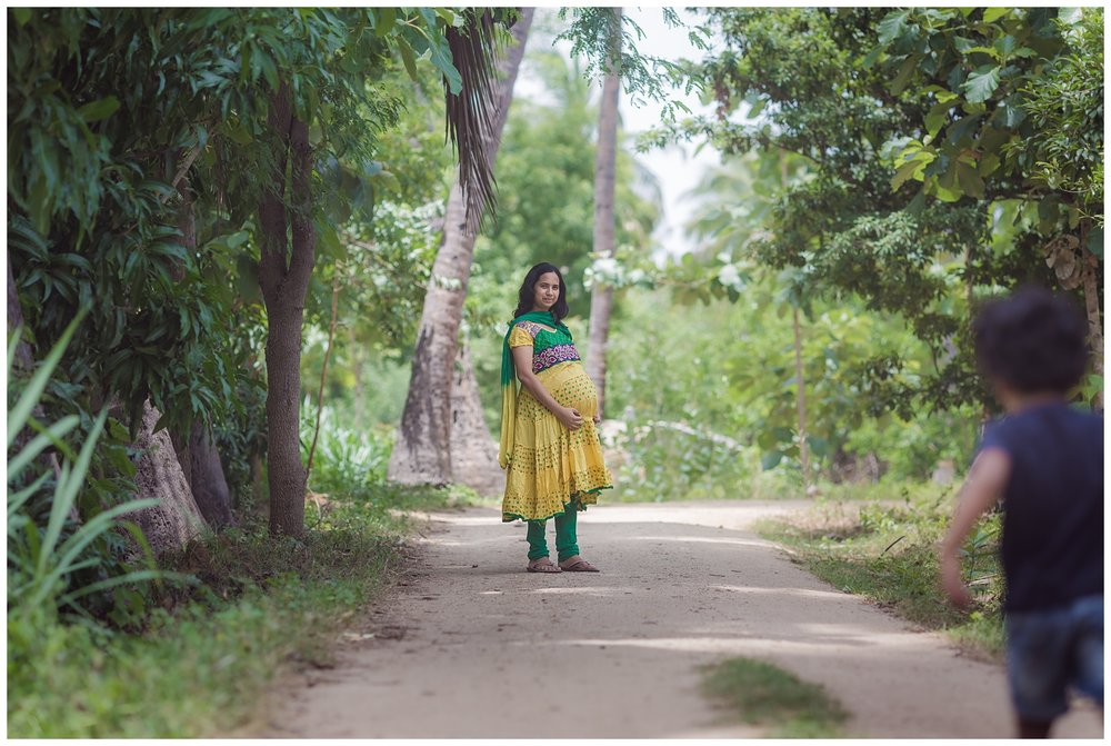 24072016-Bharathi-Second-Maternity-withdogs-051.jpg