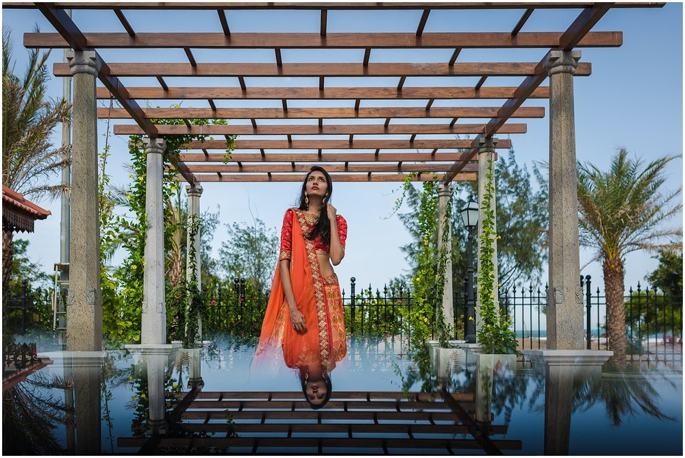 03072017-Anusha-Nithin-Beach-Destination-Wedding-115.jpg