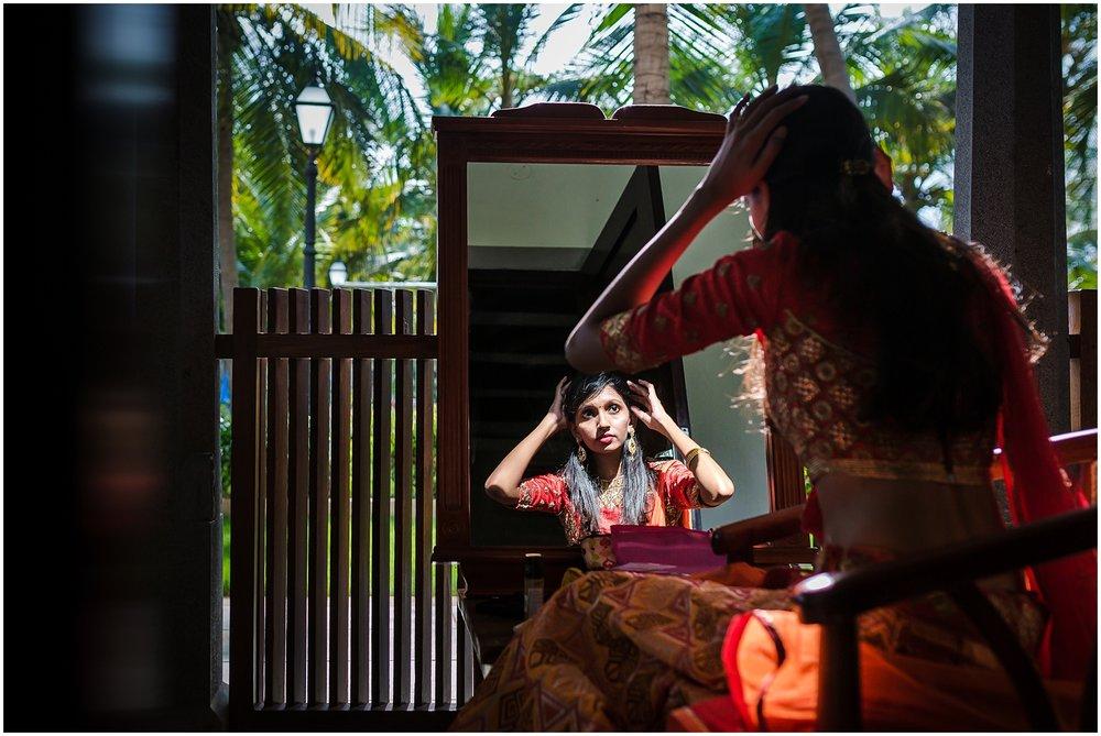 03072017-Anusha-Nithin-Beach-Destination-Wedding-185-Edit.jpg