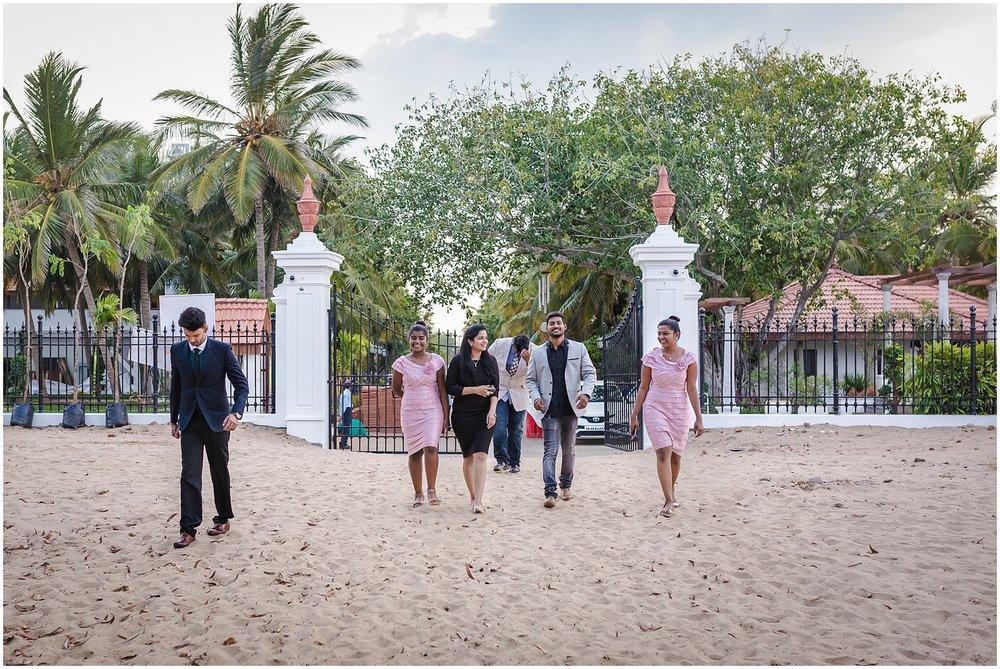 03072017-Anusha-Nithin-Beach-Destination-Wedding-256.jpg