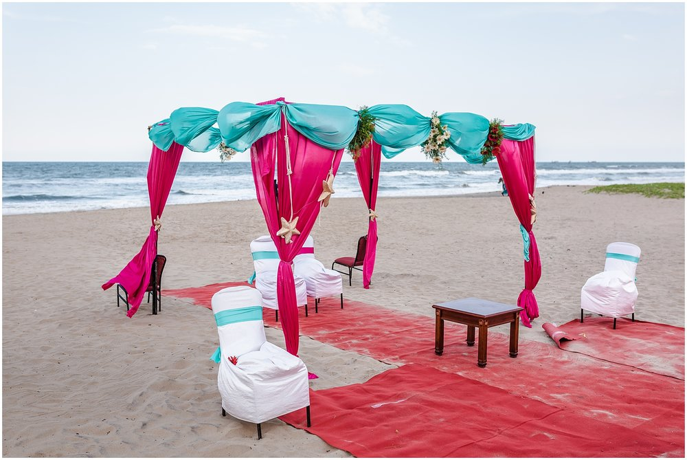 03072017-Anusha-Nithin-Beach-Destination-Wedding-264.jpg