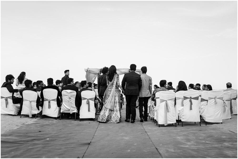 03072017-Anusha-Nithin-Beach-Destination-Wedding-287.jpg