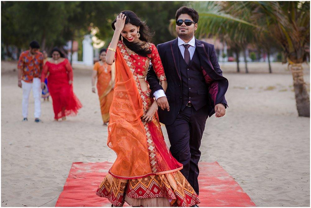 03072017-Anusha-Nithin-Beach-Destination-Wedding-272.jpg