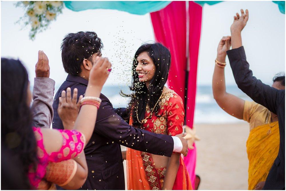 03072017-Anusha-Nithin-Beach-Destination-Wedding-347.jpg