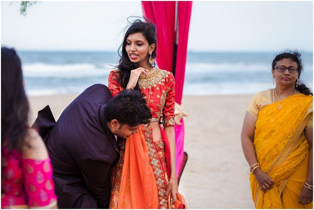 03072017-Anusha-Nithin-Beach-Destination-Wedding-371.jpg