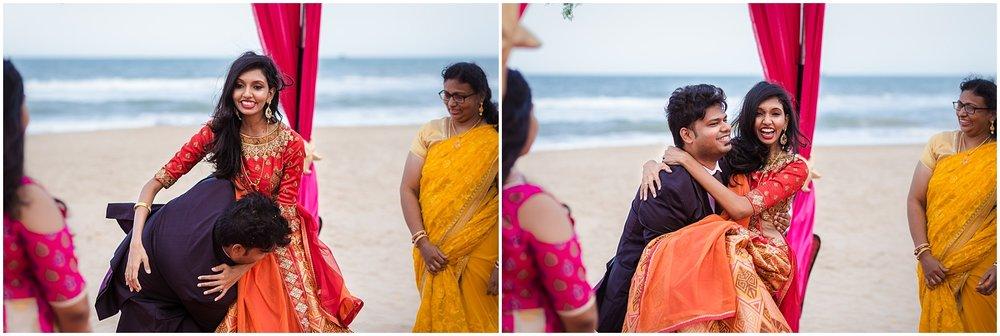 03072017-Anusha-Nithin-Beach-Destination-Wedding-374.jpg