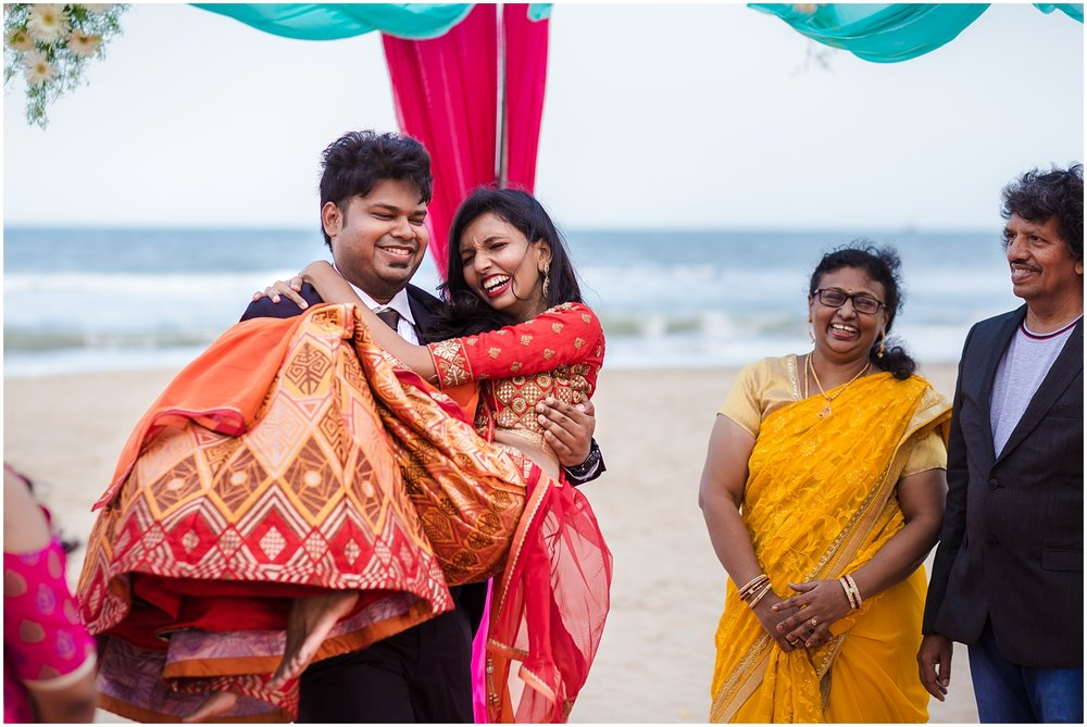 03072017-Anusha-Nithin-Beach-Destination-Wedding-378.jpg