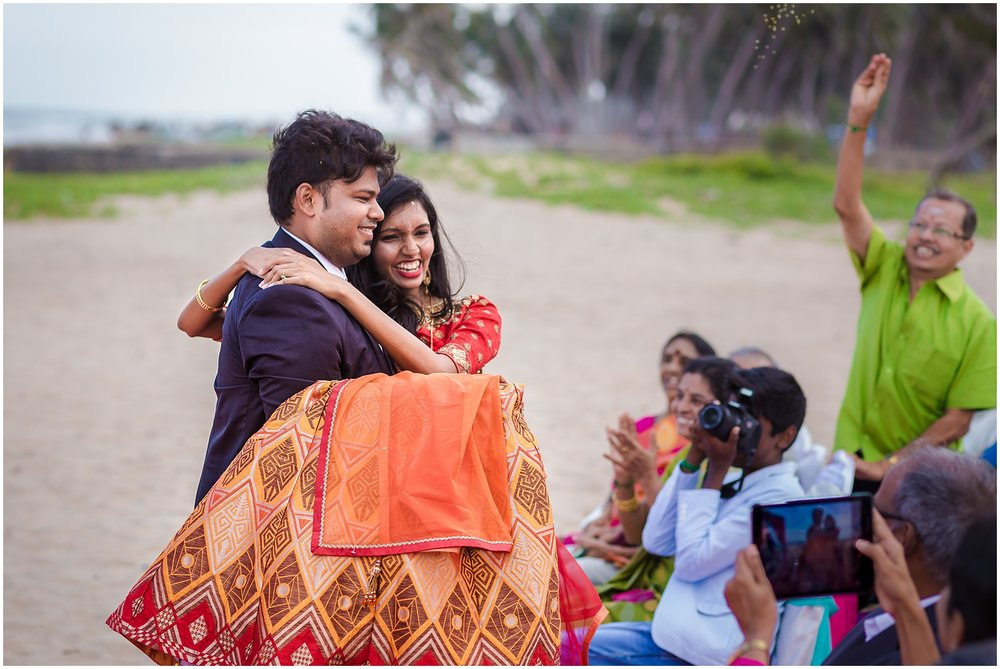 03072017-Anusha-Nithin-Beach-Destination-Wedding-388.jpg