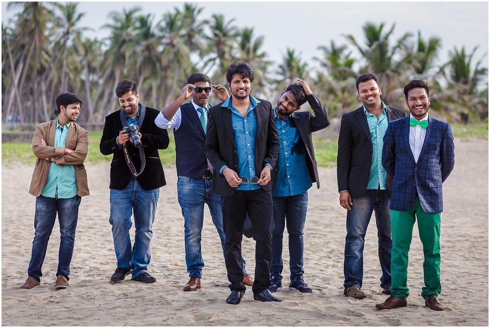 03072017-Anusha-Nithin-Beach-Destination-Wedding-460.jpg