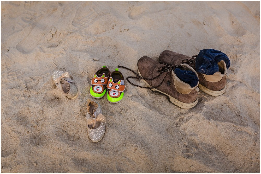 03072017-Anusha-Nithin-Beach-Destination-Wedding-466.jpg
