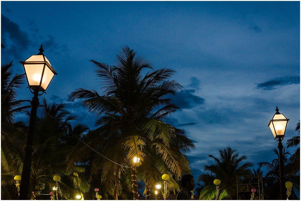 03072017-Anusha-Nithin-Beach-Destination-Wedding-501.jpg