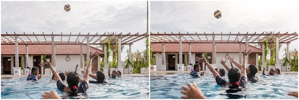 03072017-Anusha-Nithin-Beach-Destination-Wedding-1001.jpg