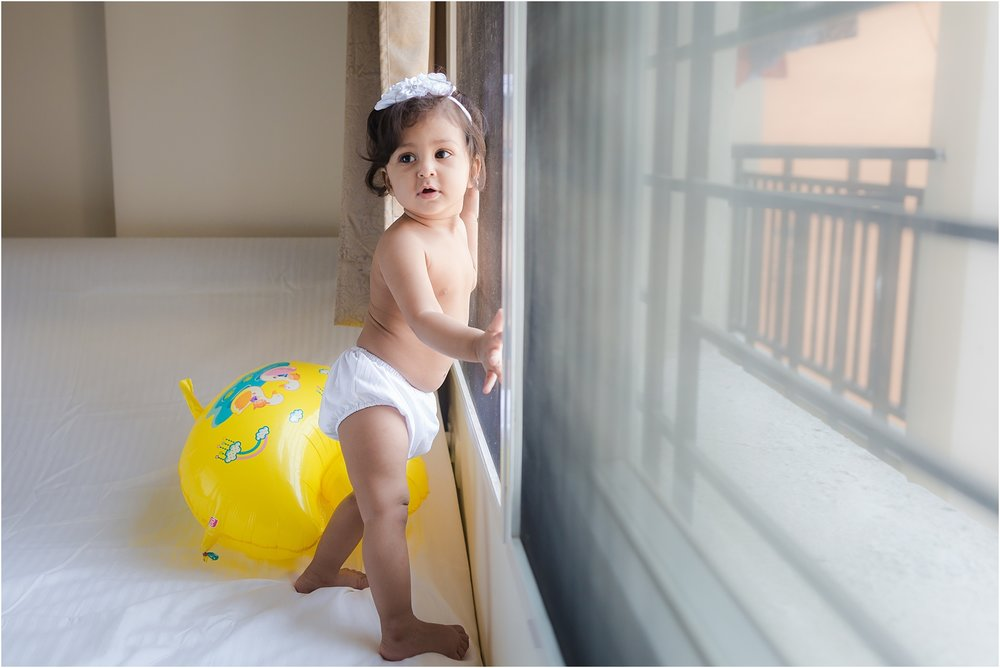 27042017-Deeksha-turns-one-family-shoot-032.JPG