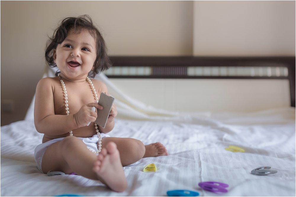27042017-Deeksha-turns-one-family-shoot-146.JPG