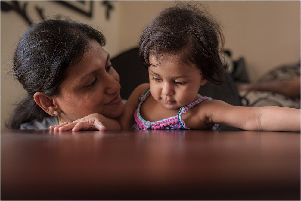 27042017-Deeksha-turns-one-family-shoot-364.JPG