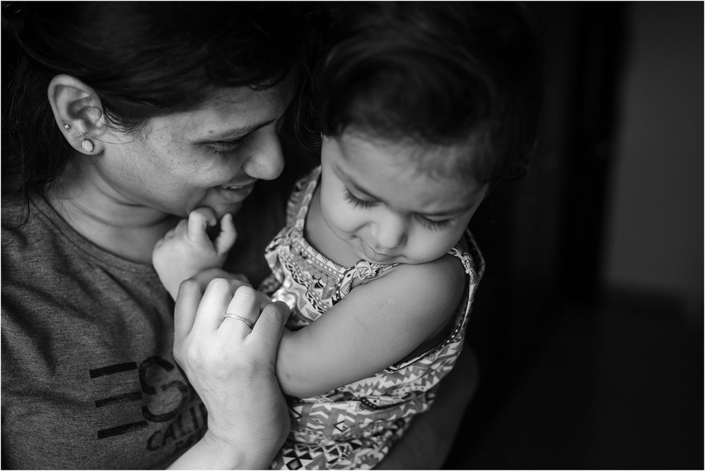 27042017-Deeksha-turns-one-family-shoot-420.JPG