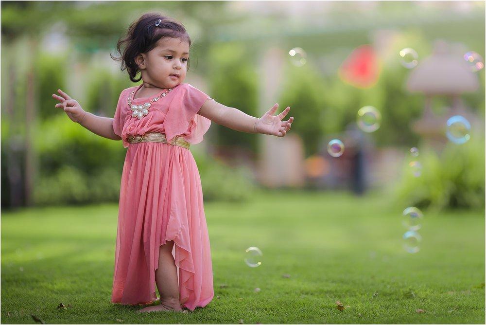 27042017-Deeksha-turns-one-family-shoot-496.JPG