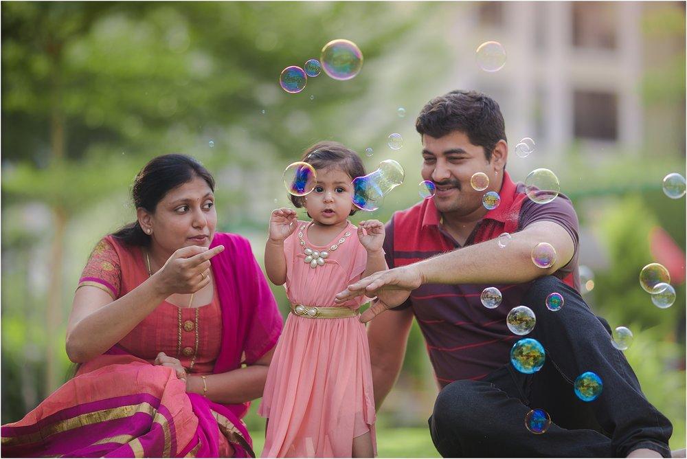 27042017-Deeksha-turns-one-family-shoot-608.JPG