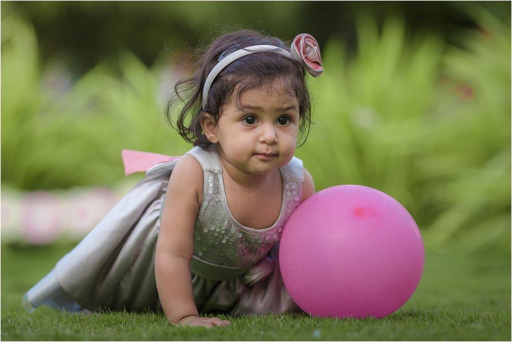 27042017-Deeksha-turns-one-family-shoot-787.JPG